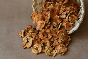 Seneca Cinnamon Apple Chips Recall Consider The Consumer