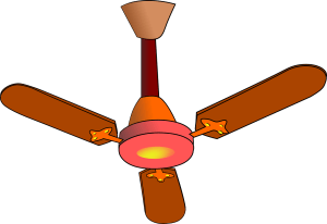 Westinghouse Lighting Outdoor Ceiling Fans Recall Consider The Consumer