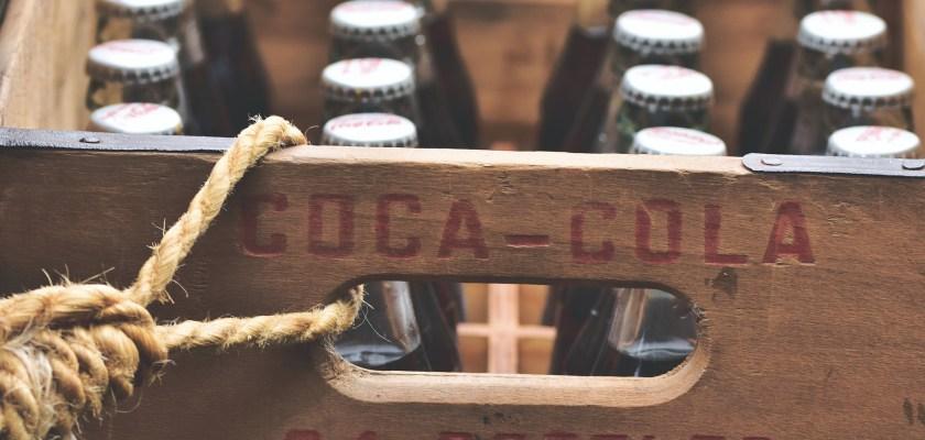 Orange Vanilla Coke Lawsuit Class Action Consider The Consumer