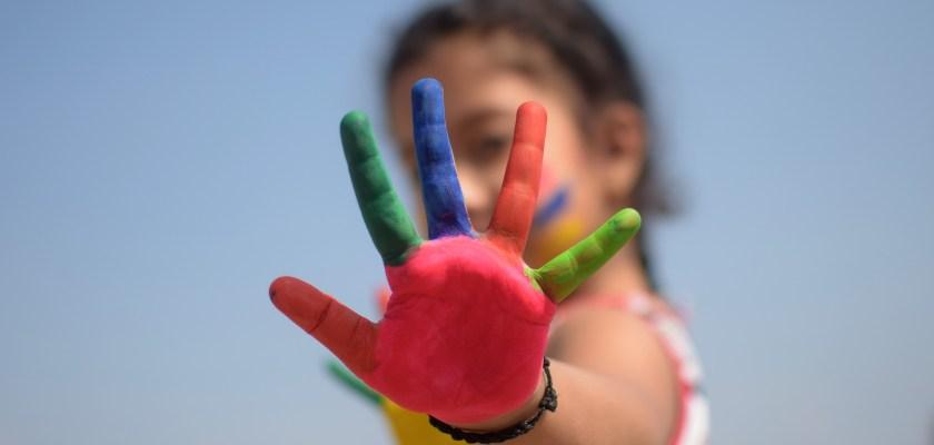 Should I send My Kids To Preschool Should you send your kids to preschool Consider The Consumer