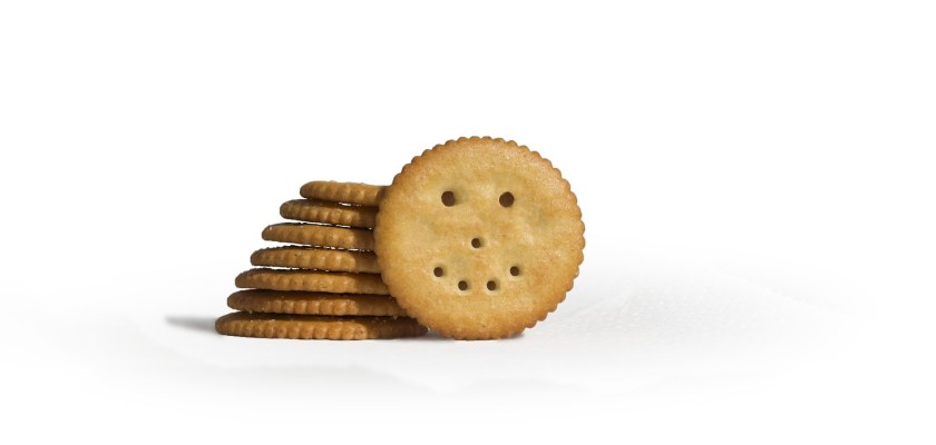 B&G Foods Back To Nature Cracker Recall Consider The Consumer