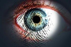 Banks Lack Digital Identity Verification Process Consider The Consumer
