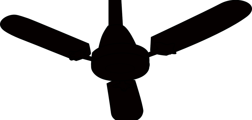 Harbor Breeze Kingsbury Ceiling Fan Recall Consider The Consumer