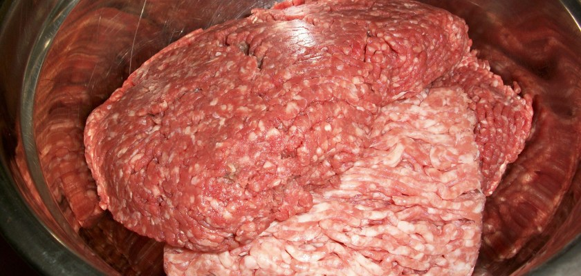 Kootenay Beef Sausages and Burgers Recall Consider The Consumer
