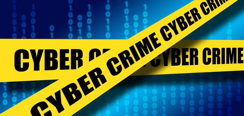 Ransomware Victims Could Pay Penalties for Paying Hackers Consider The Consumer