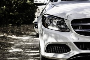 Mercedes-Benz GLC 350e Recall Mercedes-Benz Hybrid Recall Consider The Consumer