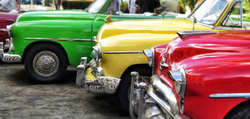 General Motors Recall Chevrolet Recall, Cadillac Recall, Buick Recall Consider The Consumer