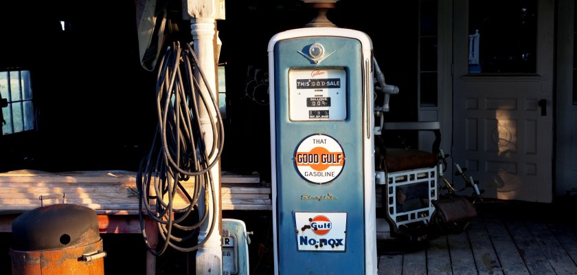 Gas Prices Remain Stable Gas Prices Around the Country Consider The Consumer