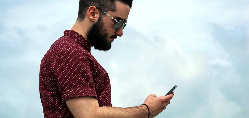 Have You Received Unwanted Text Messages Consider The Consumer