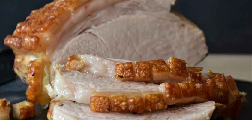 Loblaw Pork Recall Highlights Popular Loin Roasts Consider The Consumer