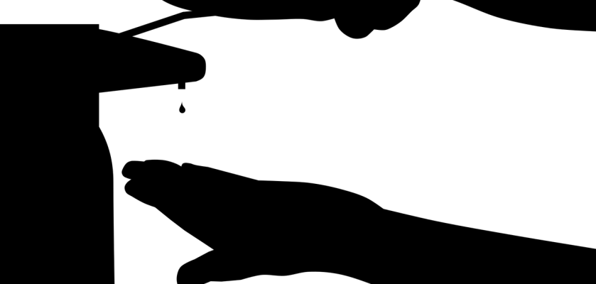 The Ashtel Studios Hand Sanitizer Recall Consider The Consumer