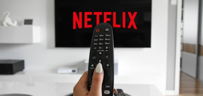 Netflix Free Trials Discontinued for New Subscribers Consider The Consumer