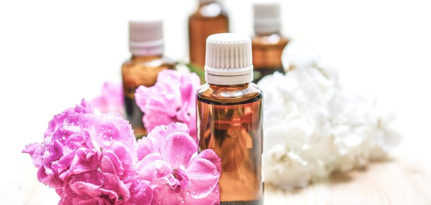 Young Living Essential Oils Class Action Investigation Consider The Consumer