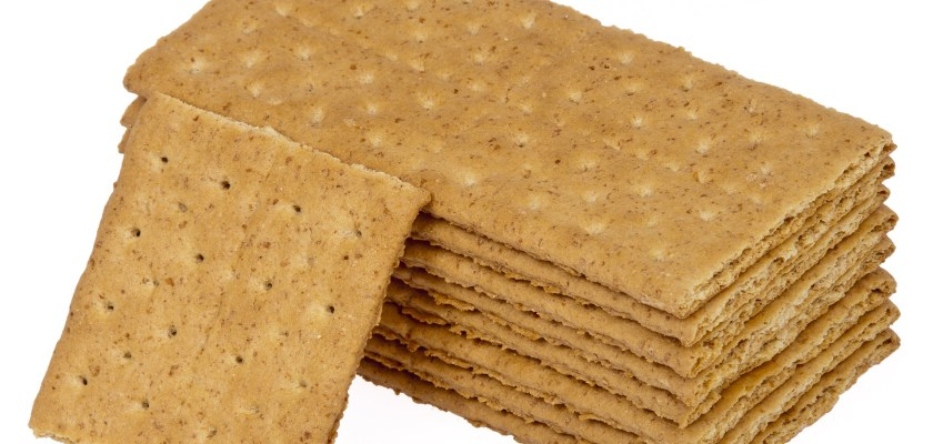 Stop & Shop Graham Cracker Class Action Lawsuit, Stop & Shop Graham Cracker Lawsuit Consider The Consumer