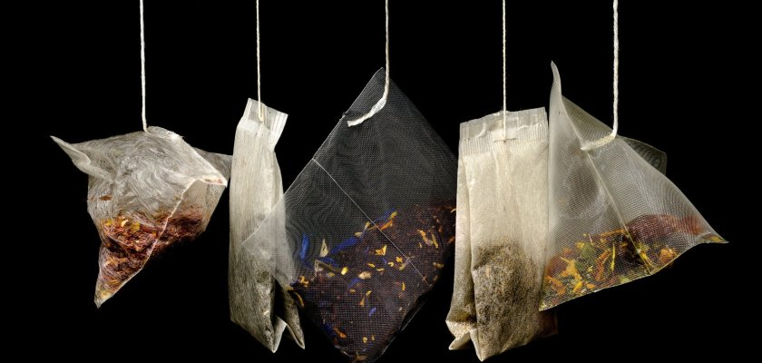 Total Life Changes Tea Class Action Lawsuit Consider The Consumer