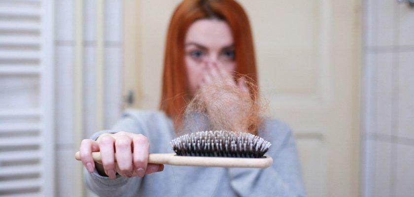 Tresseme Keratin Shampoo Lawsuit