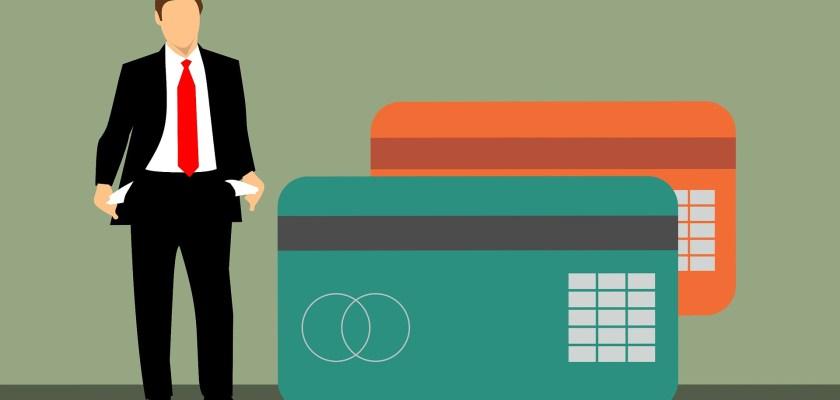Wells Fargo Discrimination Class Action Lawsuit Consider The Consumer