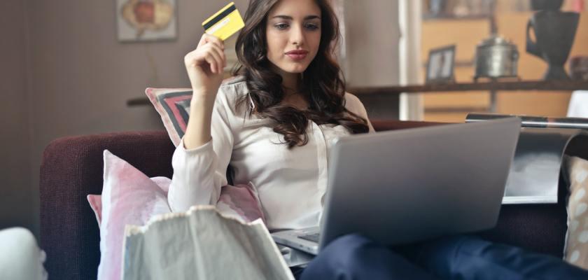 Gap Credit Card Class Action