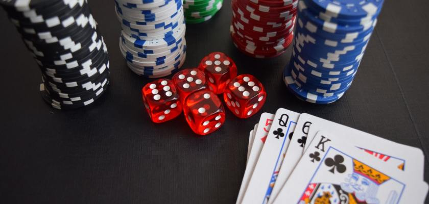 PokerStars To pay $1 billion