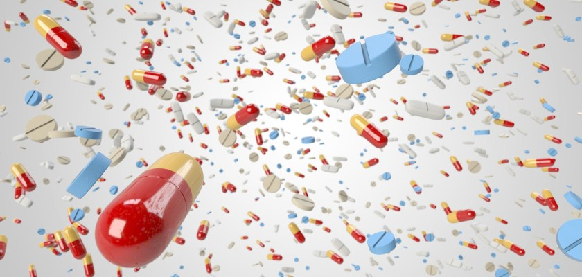 Study Shows Acetaminophen Poisonings Are Increasing Consider The Consumer