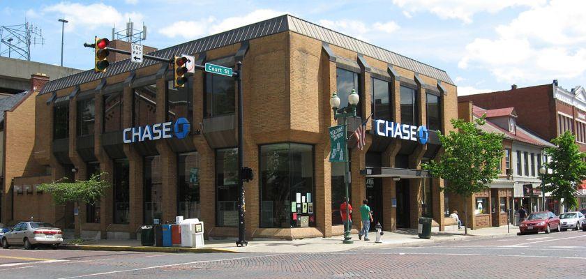 Chase Bank TCPA Settlement