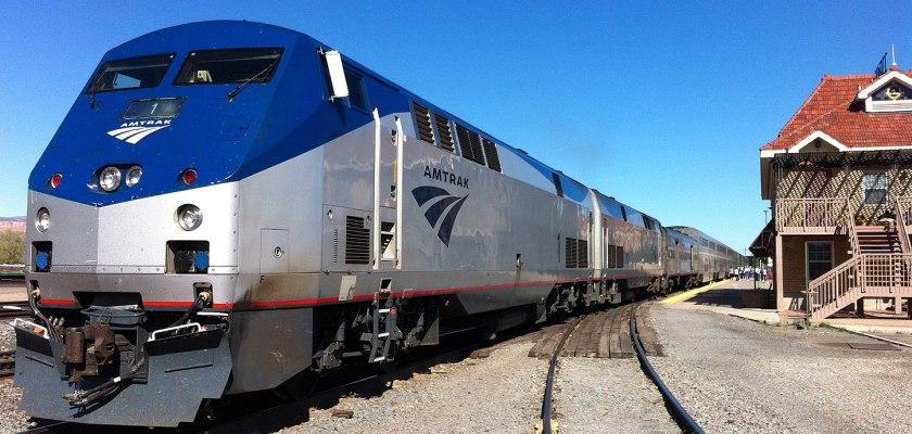 Amtrak Disability Settlement