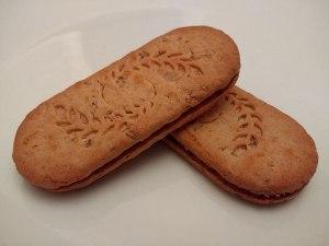 Belvita biscuits lawsuit 2021