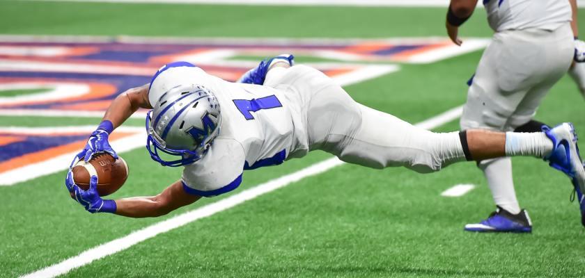 NFL Players Painkiller Misuse Class Action Lawsuit