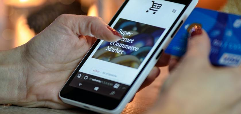 Online Shopping Cart TCPA Class Action Investigation