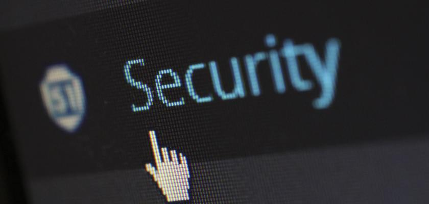 How To Improve Online Security
