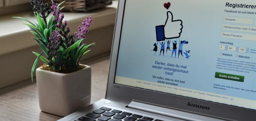 Facebook Asks To End Its Antitrust Lawsuit