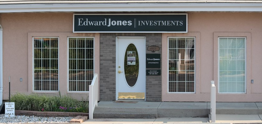 Edward Jones Racial Discrimination Settlement For $34 Million 2021