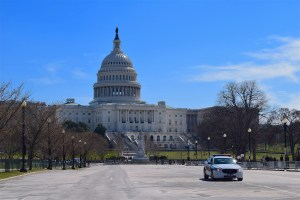 Consumer Groups Notifies The US Government About Their Continued Used Of Recalled Vehicles