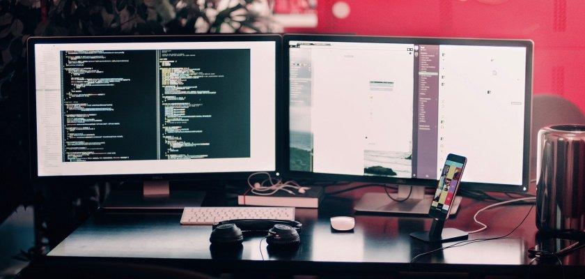 Shopify & Ledger Data Breach Class Action Lawsuit 2021