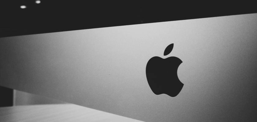 Apple Monopoly Antitrust Lawsuit Dismiss 2021