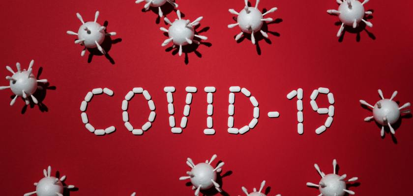 How To Avoid COVID-19 Again