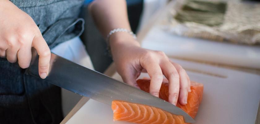 Mowi USA Ducktrap Salmon Class Action Settlement Updates 2021 - $25 For Each Class Member From $1.3 Million