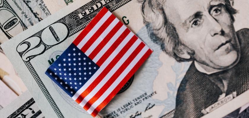 IBM 401K Retirement Class Action Settlement
