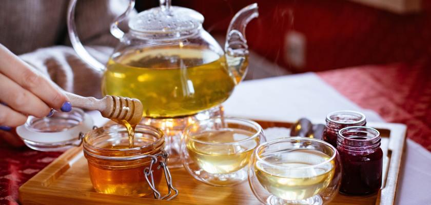 U.S. Fake Honey Class Action Lawsuit