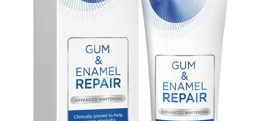 Oral-B & Crest Gum and Enamel Repair Class Action Lawsuit 2021 - Do Procter & Gamble's Toothpastes Actually Repair