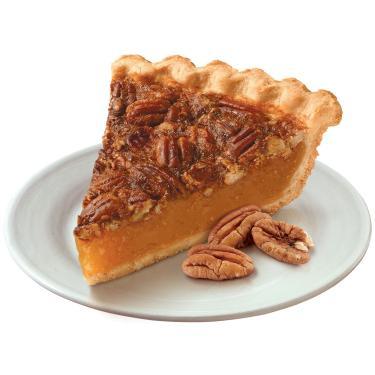 Sara Lee Pecan Pie Recall 2021