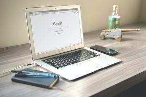 Google & Facebook Antitrust Lawsuit 2021