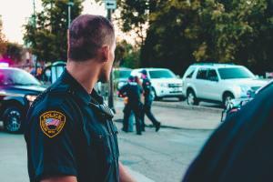 Washington D.C. Mass Arrests Settlement Horse Settlement Shultz Settlement