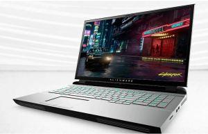 Dell Alienware Area 51M R1 Class Action Lawsuit 2021