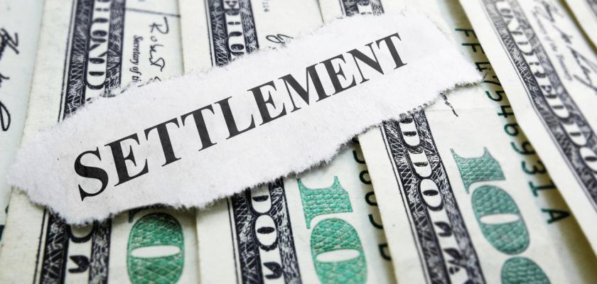 Karen Kenney Allura Fiber Cement Siding Settlement 2021