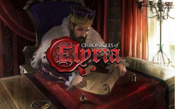 Chronicles of Elyria Class Action Lawsuit 2021 - Developers Scamming Gamers Into Believing A False Game Release
