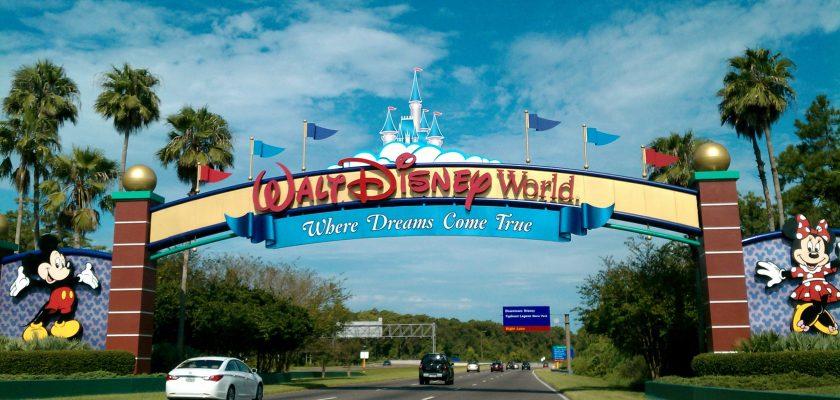 Disney Minimum Wages California Class Action Lawsuit 2021 - Is Disney Violating Fair Wages Law Measure L
