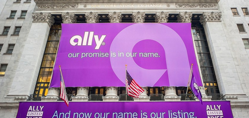 Ally Financial Repossession Settlement 2021 - Alberta Haskins's Class Action Ends For $787.5 Million