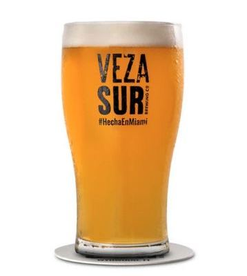 Vera Suz Class Action Lawsuit 2021 - Anheuser-Busch Lying About VS To Latinx In Miami