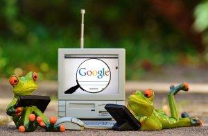 Google & YouTube Kids Children's Privacy Class Action Lawsuit's Updates - Judge Denies The Case